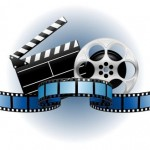 filmgraphic