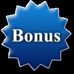 bonus_blue